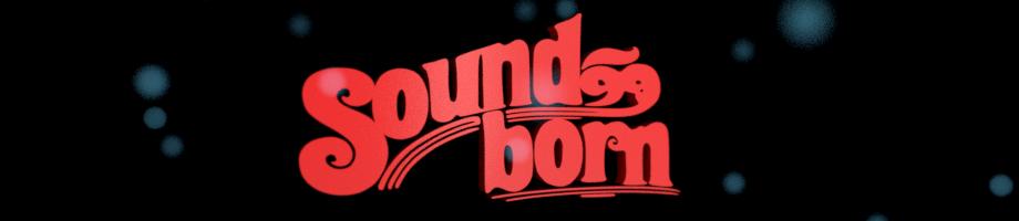 Soundborn Studios